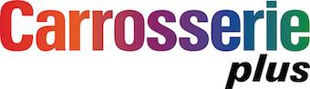 Carrosserieplus.Ch.Microsite